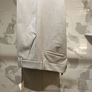Womens dress trousers